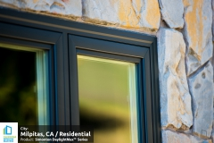 10_California-Window_Masters_Window_Replacement_Milpitas_Residential_1