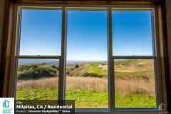 11_California-Window_Masters_Window_Replacement_Milpitas_Residential_1