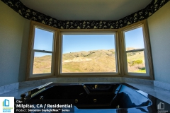 12_California-Window_Masters_Window_Replacement_Milpitas_Residential_1