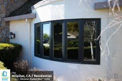 13_California-Window_Masters_Window_Replacement_Milpitas_Residential_1