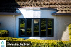 15_California-Window_Masters_Window_Replacement_Milpitas_Residential_1