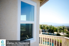 16_California-Window_Masters_Window_Replacement_Milpitas_Residential_1