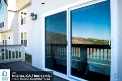 18_California-Window_Masters_Window_Replacement_Milpitas_Residential_1