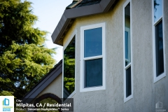 19_California-Window_Masters_Window_Replacement_Milpitas_Residential_1