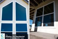 1_California-Window_Masters_Window_Replacement_Milpitas_Residential_1