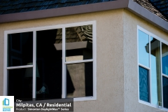 20_California-Window_Masters_Window_Replacement_Milpitas_Residential_1