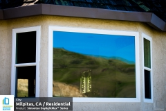 21_California-Window_Masters_Window_Replacement_Milpitas_Residential_1