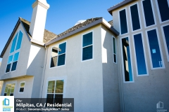 23_California-Window_Masters_Window_Replacement_Milpitas_Residential_1