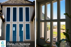 2_California-Window_Masters_Window_Replacement_Milpitas_Residential_1