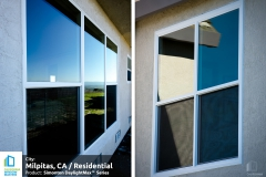 3_California-Window_Masters_Window_Replacement_Milpitas_Residential_1
