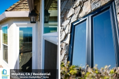 4_California-Window_Masters_Window_Replacement_Milpitas_Residential_1
