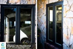 5_California-Window_Masters_Window_Replacement_Milpitas_Residential_1