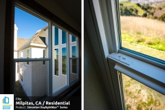 6_California-Window_Masters_Window_Replacement_Milpitas_Residential_1
