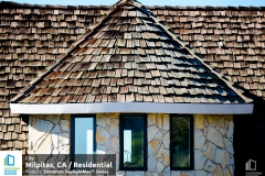 7_California-Window_Masters_Window_Replacement_Milpitas_Residential_1