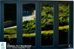 8_California-Window_Masters_Window_Replacement_Milpitas_Residential_1