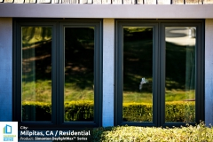 9_California-Window_Masters_Window_Replacement_Milpitas_Residential_1