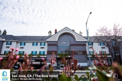 0_California-Window_Masters_Window_Replacement_San_Jose_Row_Hotel