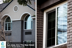 1_California-Window_Masters_Window_Replacement_San_Jose_Row_Hotel