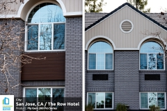 2_California-Window_Masters_Window_Replacement_San_Jose_Row_Hotel