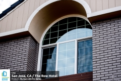 3_California-Window_Masters_Window_Replacement_San_Jose_Row_Hotel