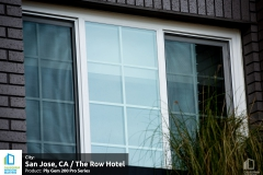 4_California-Window_Masters_Window_Replacement_San_Jose_Row_Hotel