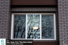 6_California-Window_Masters_Window_Replacement_San_Jose_Row_Hotel