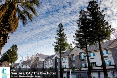 7_California-Window_Masters_Window_Replacement_San_Jose_Row_Hotel