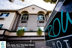 8_California-Window_Masters_Window_Replacement_San_Jose_Row_Hotel