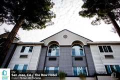 9_California-Window_Masters_Window_Replacement_San_Jose_Row_Hotel