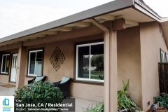 02_California-Window_Masters_Window_Replacement_San_Jose_Residential_1