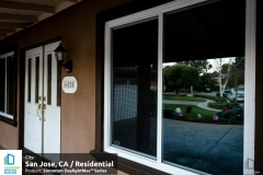 03_California-Window_Masters_Window_Replacement_San_Jose_Residential_1