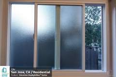 11_California-Window_Masters_Window_Replacement_San_Jose_Residential_1