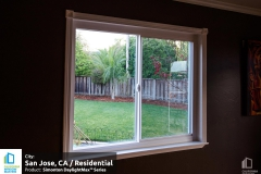 12_California-Window_Masters_Window_Replacement_San_Jose_Residential_1