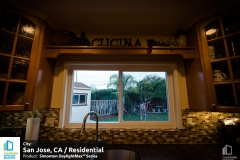 13_California-Window_Masters_Window_Replacement_San_Jose_Residential_1