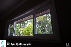 14_California-Window_Masters_Window_Replacement_San_Jose_Residential_1