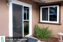 15_California-Window_Masters_Window_Replacement_San_Jose_Residential_1