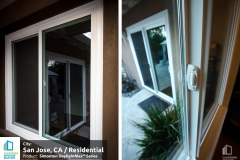 1_California-Window_Masters_Window_Replacement_San_Jose_Residential_1