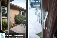 2_California-Window_Masters_Window_Replacement_San_Jose_Residential_1