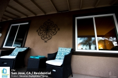 4_California-Window_Masters_Window_Replacement_San_Jose_Residential_1
