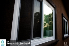 5_California-Window_Masters_Window_Replacement_San_Jose_Residential_1