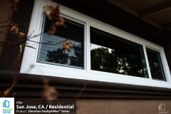 6_California-Window_Masters_Window_Replacement_San_Jose_Residential_1