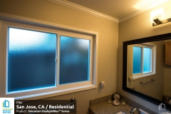 9_California-Window_Masters_Window_Replacement_San_Jose_Residential_1