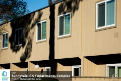 0_California-Window_Masters_Window_Replacement_Sunnyvale_Apartments_Complex-