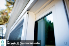 10_California-Window_Masters_Window_Replacement_Sunnyvale_Apartments_Complex-