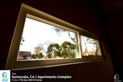 11_California-Window_Masters_Window_Replacement_Sunnyvale_Apartments_Complex-