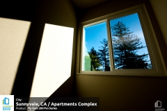 12_California-Window_Masters_Window_Replacement_Sunnyvale_Apartments_Complex-