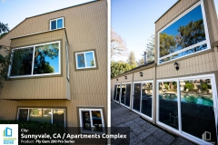 1_California-Window_Masters_Window_Replacement_Sunnyvale_Apartments_Complex-