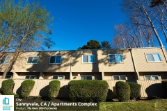2_California-Window_Masters_Window_Replacement_Sunnyvale_Apartments_Complex-