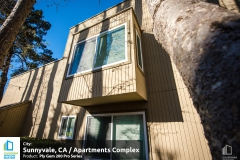 3_California-Window_Masters_Window_Replacement_Sunnyvale_Apartments_Complex-