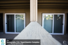 4_California-Window_Masters_Window_Replacement_Sunnyvale_Apartments_Complex-